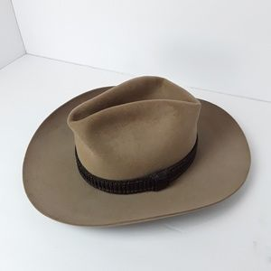 Stetson | Cowboy Hat